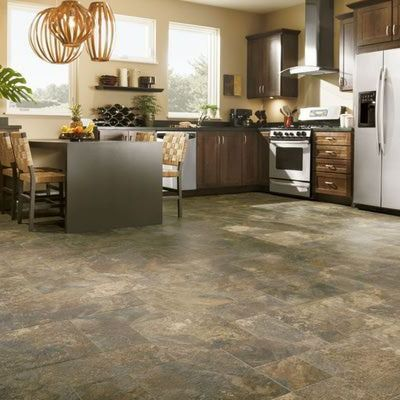 13 Best Images About Kitchen Flooring On Pinterest Wide
