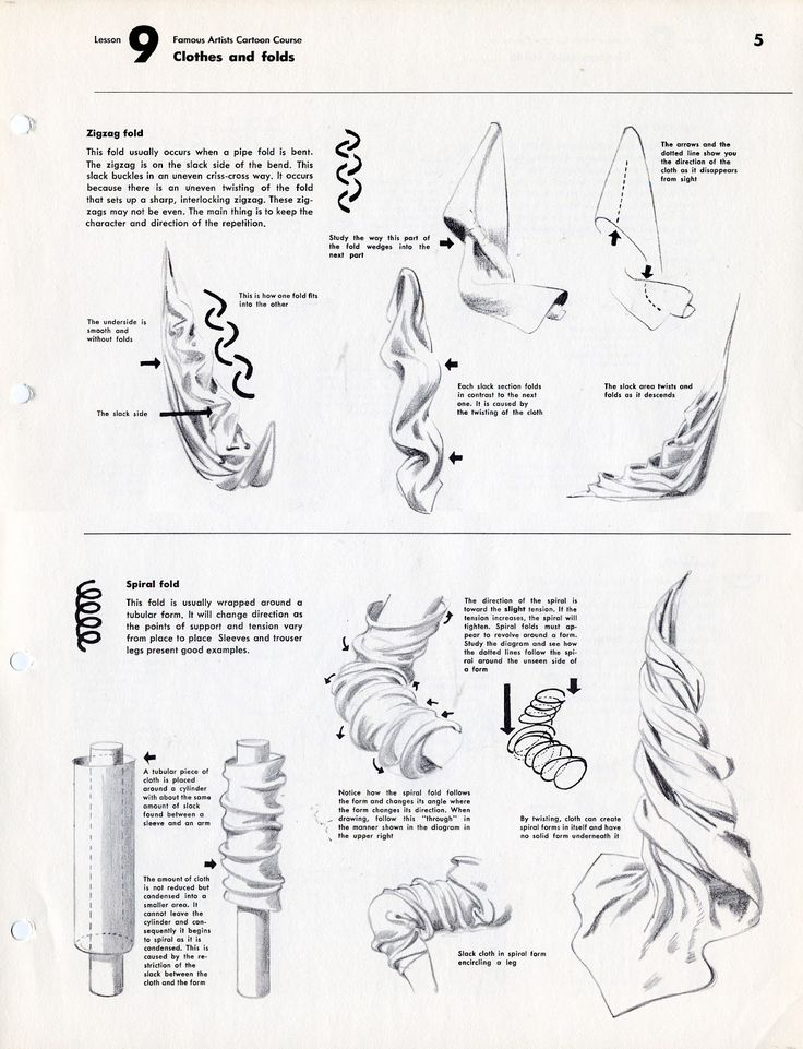 Character Design Techniques By Tokkun Academy : Academy of art character and creature design notes famous
