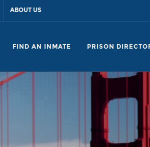 How frustrating it was when we tried to find an inmate only to see that the prison link was out of date and didn't work. Not to mention trying to find out information about a prison inmate in another country! So we began to build the largest database of prisons in the Internet and also how to search for prisons and find out everything you need to know about visiting an Inmate.