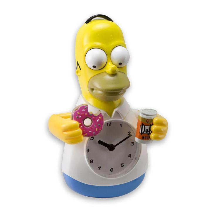 Homer Simpson Wedding Quotes: Best 25+ Homer Simpson Donuts Ideas On Pinterest