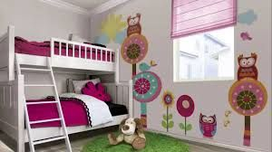 Image result for hp wall art