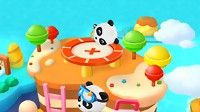 Android Gameplay Video ➤ Baby Panda Games ➤ Babybus Olympic Game For Ki - Funny Videos at Videobash