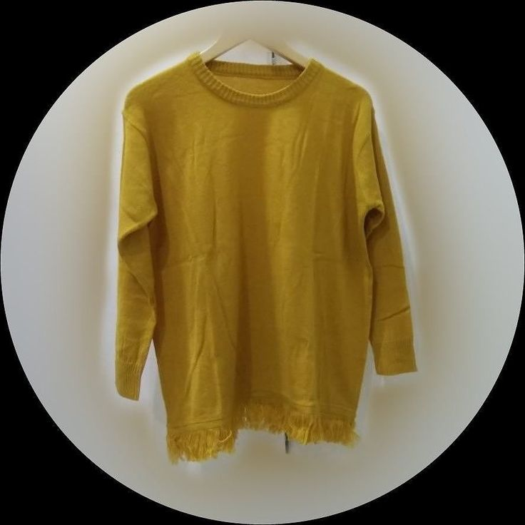 Rajut Rawis - @hitanitya collection harga : Rp 85k Warna : #yellow Bahan : #rajut #UkuranAllSize #RealPict Order/Tanya : WA : 0818-38-2027 FORMAT ORDER : Nama - Alamat - No hp - Order #homemade#rajut#rajutrawis#rawis#jualrajut#jualrajutmodis#rajutonline#rajutmurah#rajutfashion#olshop#bandung#jakarta#depok#bogor#karawang#indonesia#onlinedepokmurah #detos#ootd #tokoonline #onlinejakarta#rajutdepok Toko Busana Pakaian Wanita http://ift.tt/2zwK53E  Rajut Rawis - @hitanitya collection harga : Rp…
