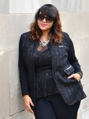 42 plus-size outfits we love-Tailor me.