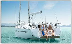 yachtmieten.de, der Charterscout aus MecklenburgVorpommern, bietet Yachten,  Segelboote, Hausboote & führerscheinfreie Boote für die Ostsee, Müritz, Seenplatte, Berlin.For more info visit http://www.yacht-mieten.de/