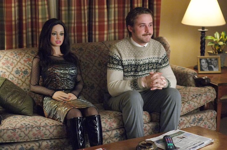 All Of Ryan Gosling's Most Stylish Movie Roles