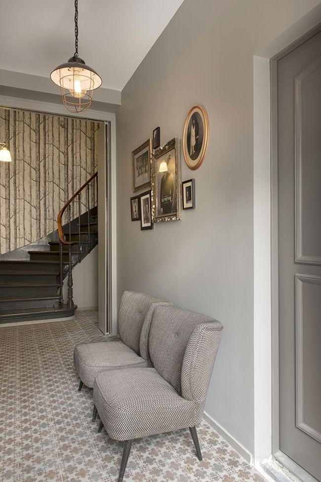 Résidence LE VICTOR - Appart-Hôtel Paris   Deco-Design
