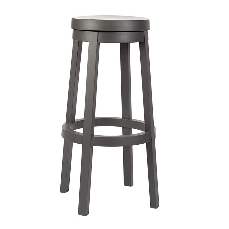 19 Best Images About Kitchen Bar Stools On Pinterest