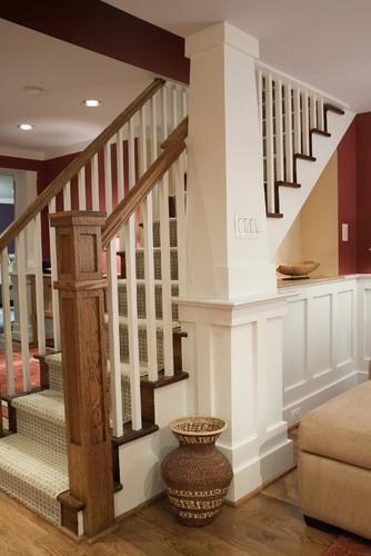 74 Best Basement Re Dos Images On Pinterest Home Ideas