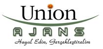Union Ajans/Mirror of your imaginations