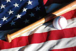 memorial day baseball tournament las vegas