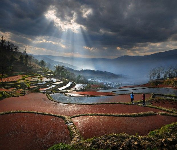 weerapong-chaipuck-photography-1