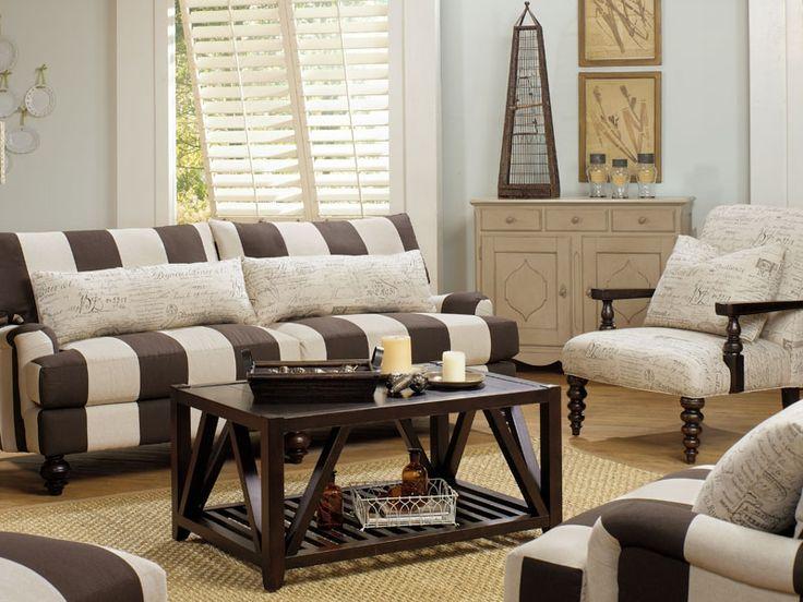 Paula Deen Furniture