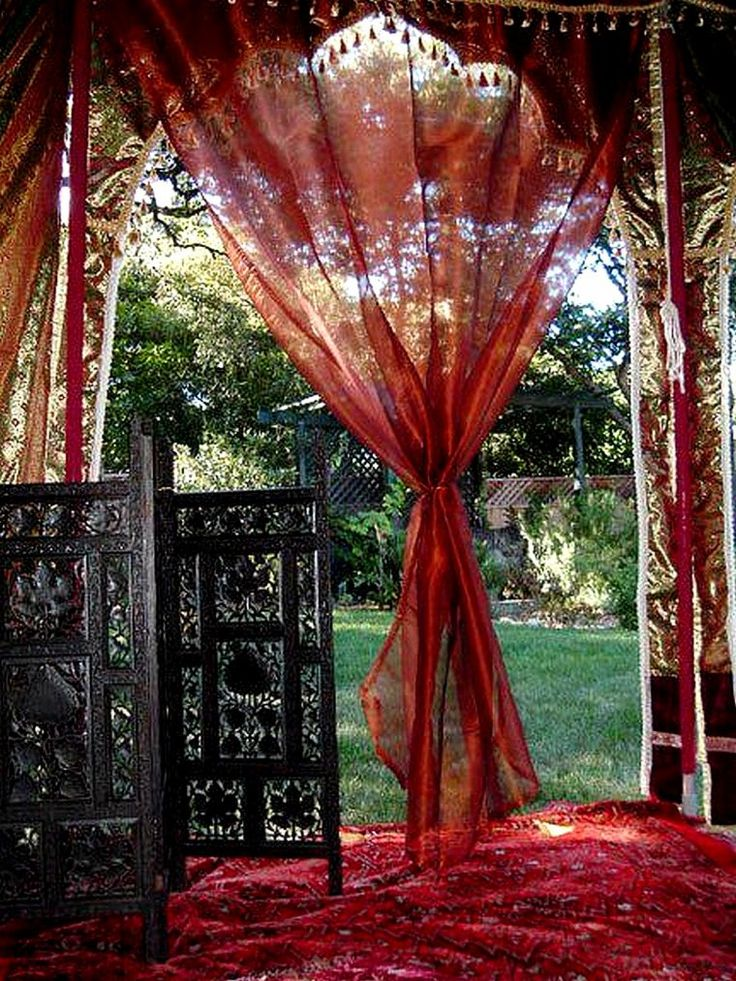 tent decorations for wedding 2292 best images about bohemian homes on 7946
