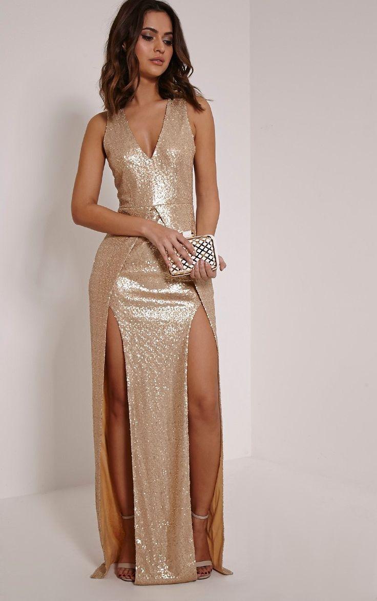 gold-maxi-dress