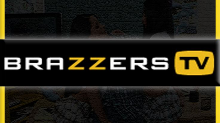 tadzhichka-kanal-brazzers-foto-skaype-porno
