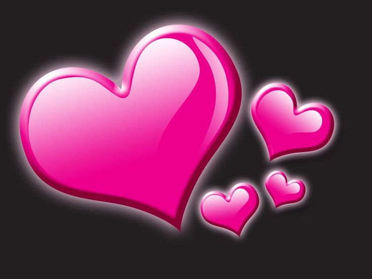 12 best Heart <3 images on Pinterest   Heart wallpaper ...