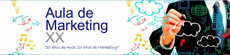Organiza: Deusto Business School Colabora: Deusto Business Alumni Universidad de Deusto Donostia / San Sebastián (Gipuzkoa) Tel 943 331297 http://www.aulamarketing2014.es aulamarketing.dbs@deusto.es