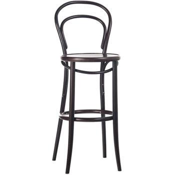 Barová židle 14