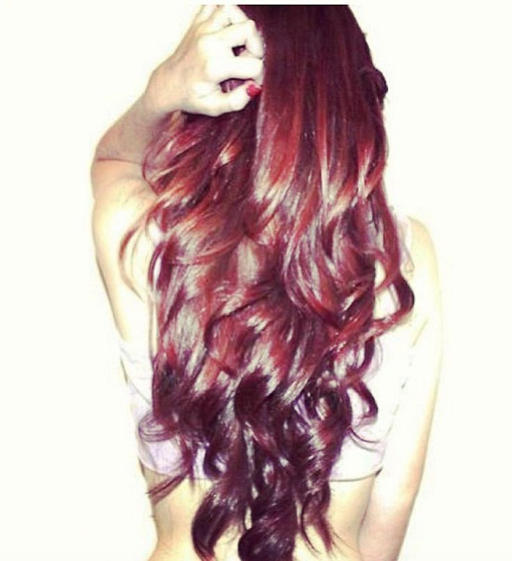 66 best glam seamless hair images on pinterest hair extensions sexy long 22 inch glam seamless extensions pmusecretfo Choice Image