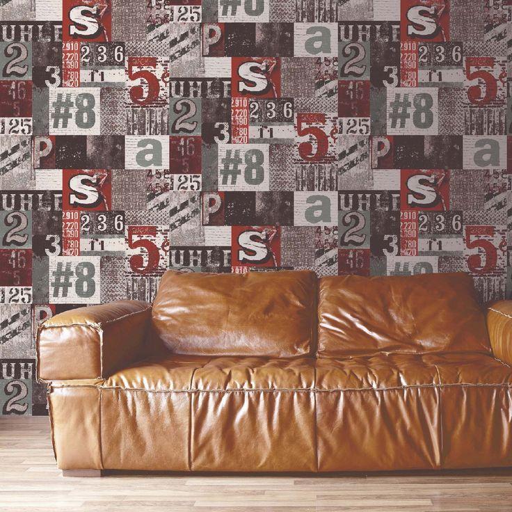 100 best ados - papier peint images on pinterest | wallpaper, wall