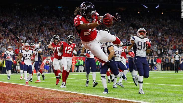Should Per Head Agents Increase Betting Limits for Super Bowl 52?
