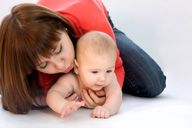 99 Fascinating Facts about Babies