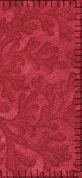 La Bottega delle idee - Tessuti Patchwork - Tessuti - Stampi in silicone - Pittura - Decoupage - Stampi per Gesso - Stampi per Dolci - Articoli da Regalo - Idee regalo - Corsi Patchwork - Corsi Pittura - Bomboniere - Country Painting