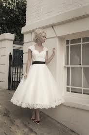 ballerina length wedding dresses - Google Search
