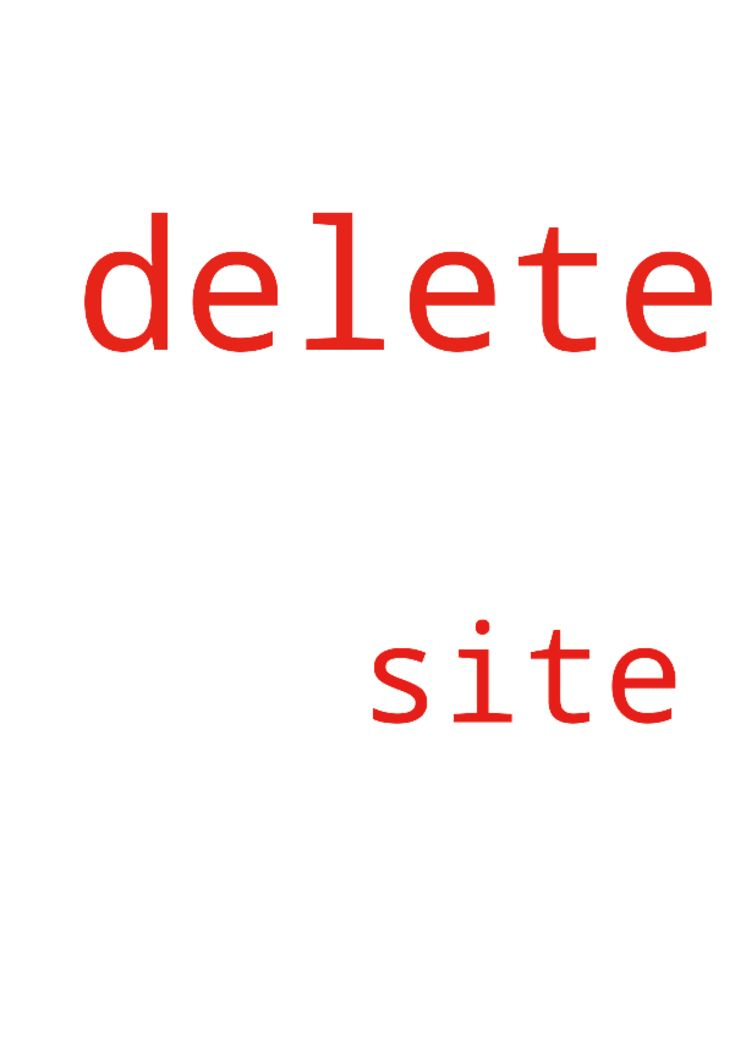 Please delete my prayer request from - Please delete my prayer request from your site.  Posted at: https://prayerrequest.com/t/oje #pray #prayer #request #prayerrequest