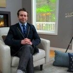 Love Your Space with Nicholas Rosaci