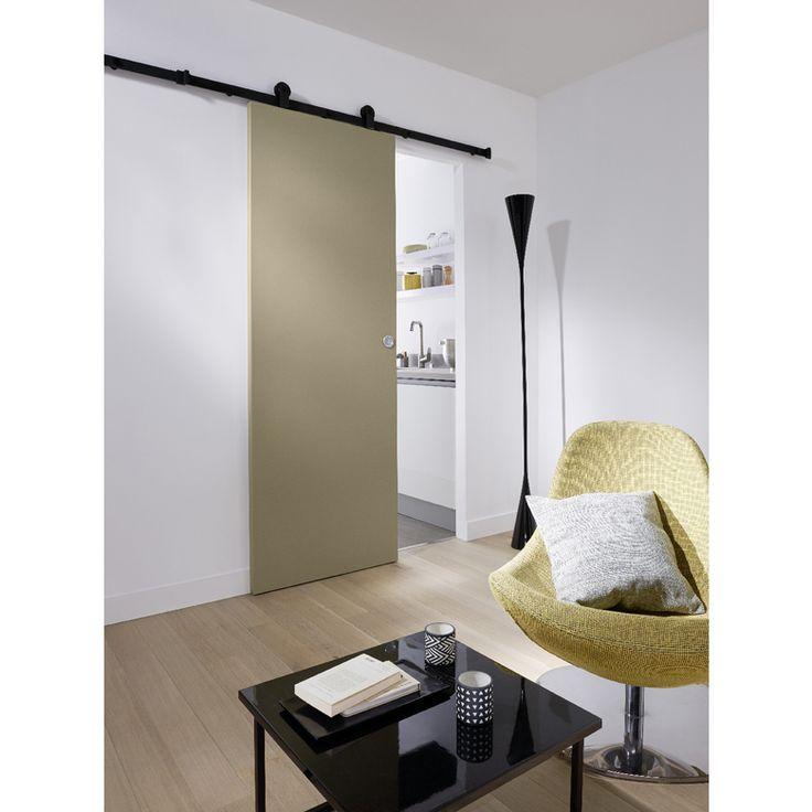 63 best images about bricolage on pinterest pip studio. Black Bedroom Furniture Sets. Home Design Ideas