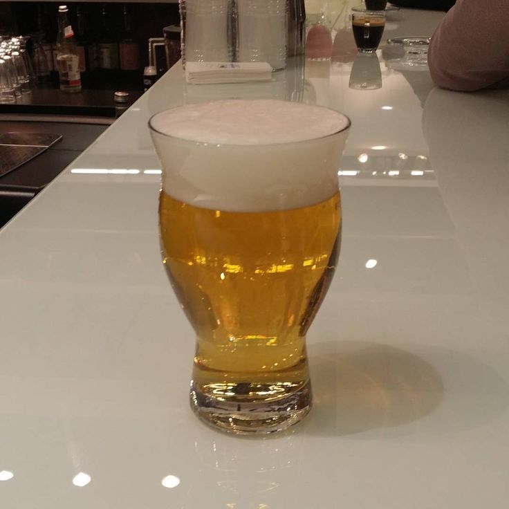 New REVIVAL from @pasabahce and @hospitalityglass …. the end of the traditional 16 oz mixing glass is near! Love this one! #multiplesizes #craftbeer #beerglass...