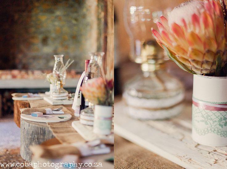 Bosduifklip Open Air restaurant & wedding venue #farmweddings #outdoorweddings #capeweddings #lambertsbayweddings www.bosduifklip.co.za