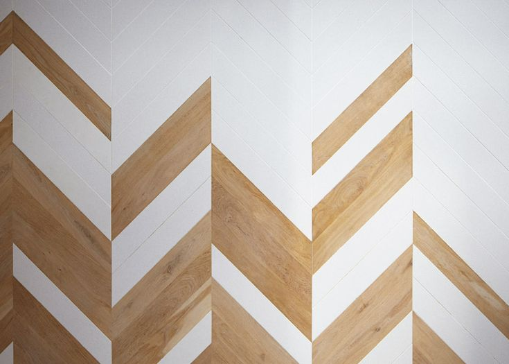 11 best Design Parquet Panels. Collection Versailles. images on ...