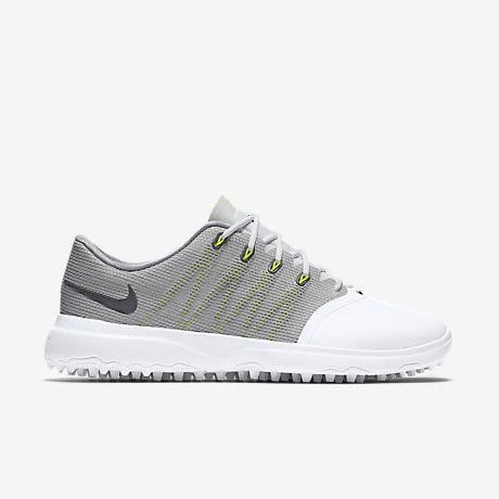 Nike Lunar Empress 2 Women's Golf Shoe