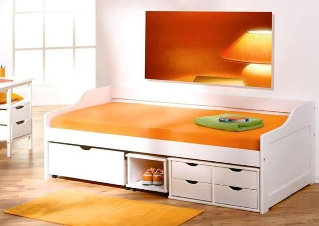 compact bedroom furniture. best 25 small bedroom furniture ideas on pinterest rooms office and room decor compact a