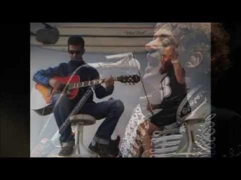 Té para tres soda stereo: cover by Pilotos Club Ayurveda - YouTube