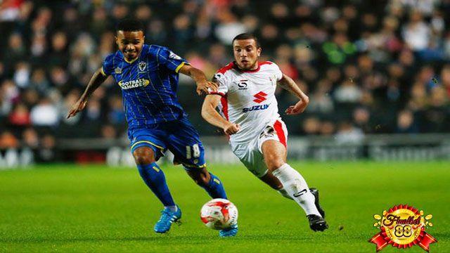 Prediksi Wycombe Wanderers Vs Fulham 12 Agustus