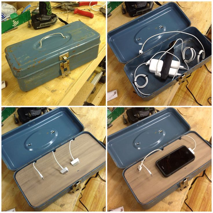 Ideal 43 best charging station ideas images on Pinterest | Charging  TB51