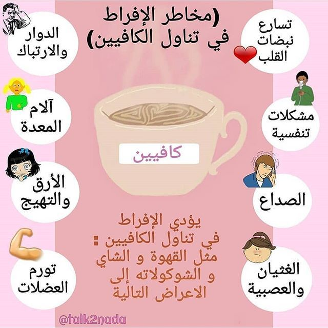 Pin By Walaa On مواضيع مهمه Me Quotes Quotes