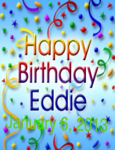 31st Birthday Happy And Birthdays On Pinterest Happy 31st Birthday Wishes