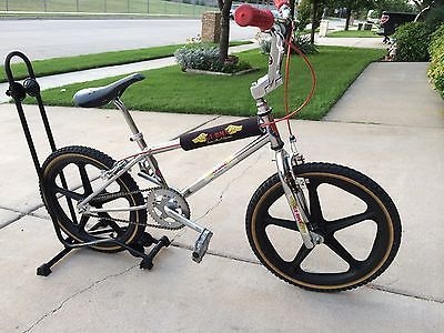 89-GT-Interceptor-Vintage-BMX-Bike-Skyway-Mags-1989-Old-School