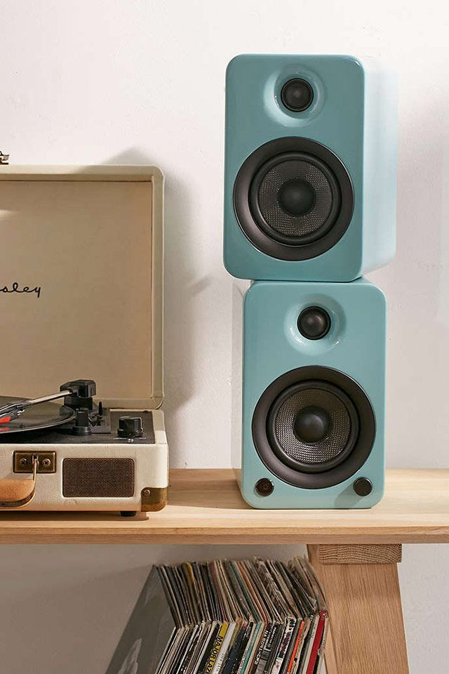 Urban Outfitters - Blog - Tech Check: Grad Gifts