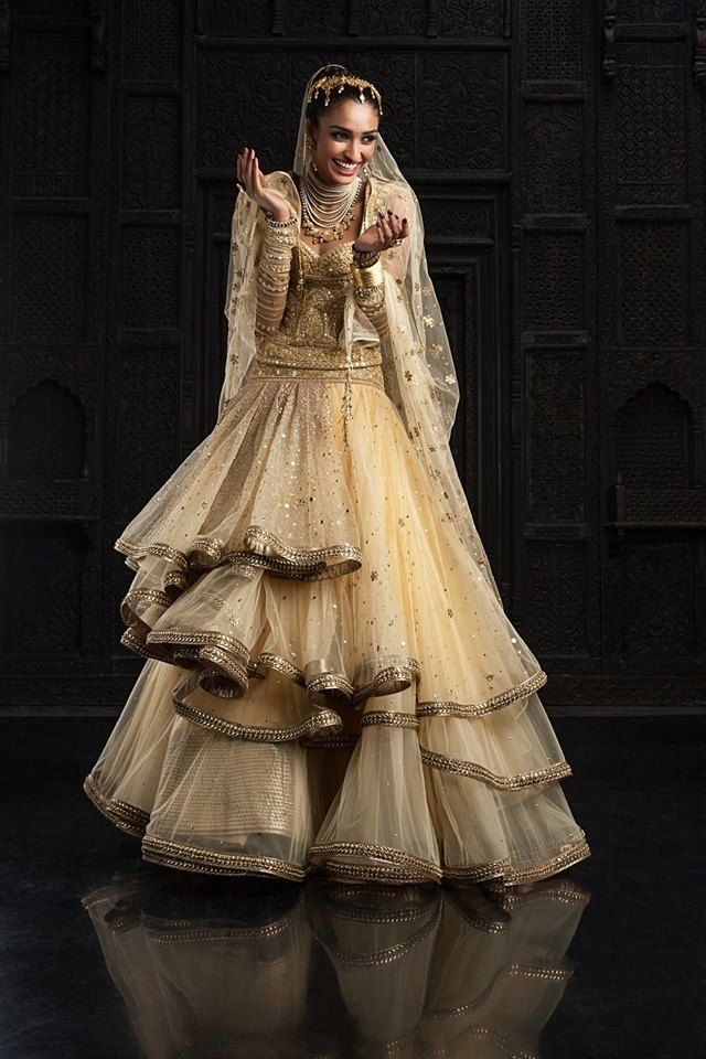 161 best Indian Clothes images on Pinterest | Indian clothes, Indian ...