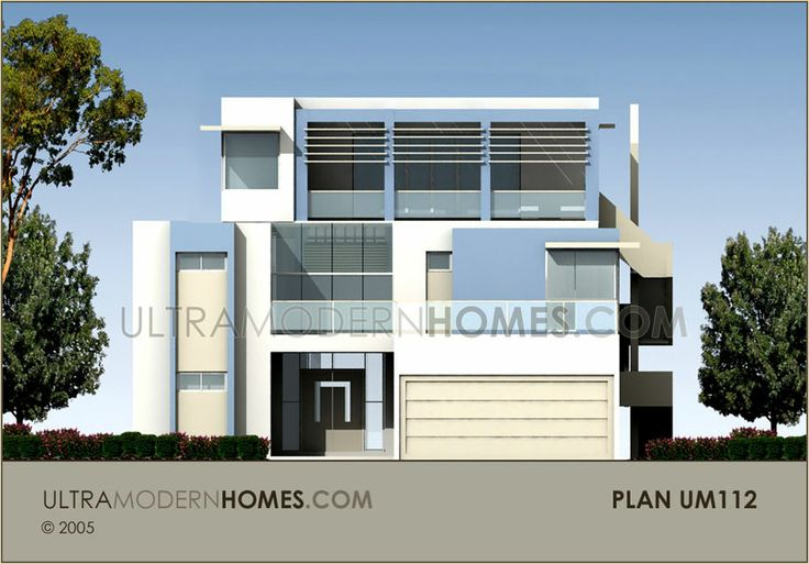House Plans Stock Home Plans Modern Southwest House Style Pre Designed