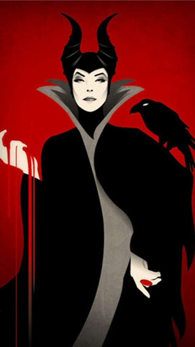 65 best Malificent images on Pinterest Draw The story and