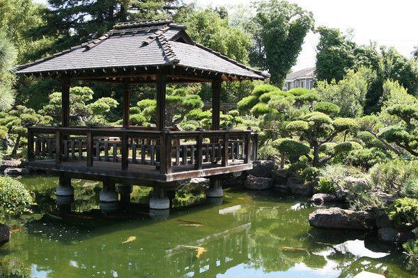 116 best images about hayward my home town on pinterest - Japanese tea garden san antonio restaurant ...