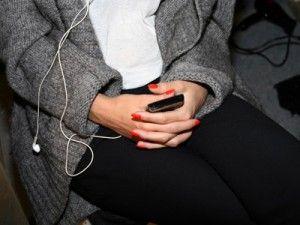 Πως να διορθώσετε τα νύχια τζελ σας