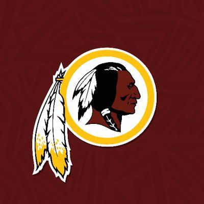 """Washington Redskins on Twitter: """"Kirk Cousins evades the sack and hits Brian Quick for an 11-yard strike and the 1st down! #HTTR #PHIvsWAS"""""""